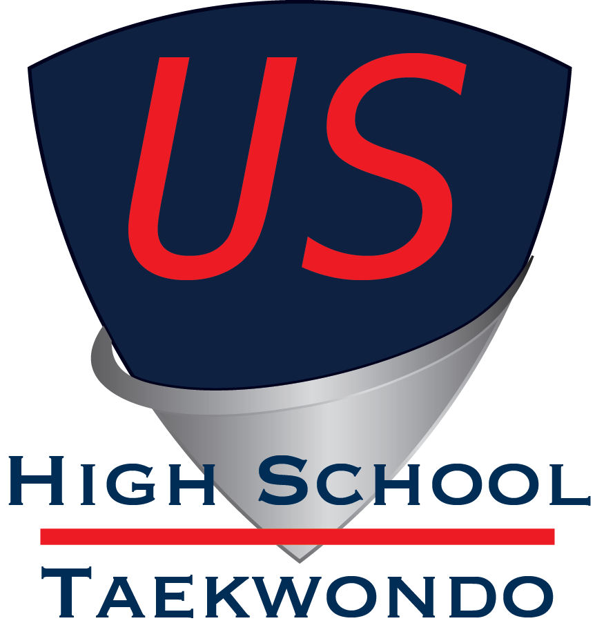 United States High School Taekwondo